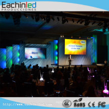 Indoor P2.5 Led Screen/p2.5 Led Display Panel/p2.5 Indoor Led Video Display