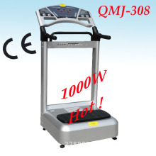 max Crazy fit massage and fitness equipment(commercial or home)