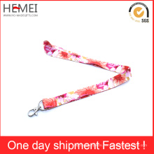 Lanyard Heat Transfer Belt Gift