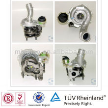 Turbo GT1549S P/N:738123-5004 For Opel Engine