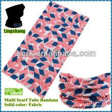 Wholesale Bandana Multifunctional Seamless Headwear Bandanas wholesale bandana seamless bandana !LSB57