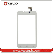 Touch Digitizer Screen For Fly IQ441