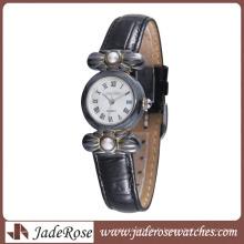 Nouvelle montre Restore Style Alloy Watch pour femme
