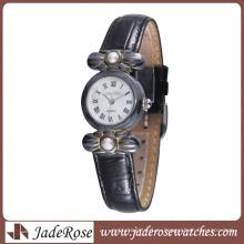 Новый стиль восстановление часы сплав женские часы
