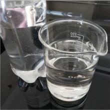 Dioctyl Adipate DOA pour plastifiant PVC