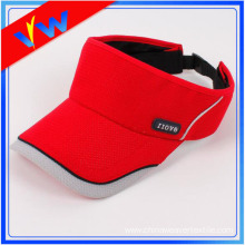High Quality Sun Visor Custom Golf Visor