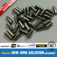 K10 K20 M10 P10 Hartmetallstift für Reifenbolzen