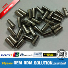 K10 K20 M10 P10 Carbide Pin for Tire Stud