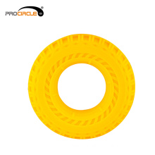 ProCircle Silicone Antislip Finger Exercise Hand Ring
