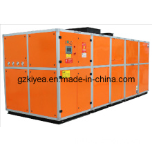 Swimming Pool Air Source Heat Pump and Dehumidifier (Three-in-One) (QW)