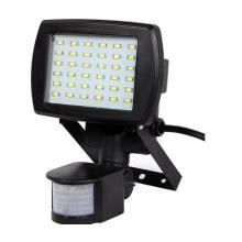 12W portátil recarregável luz de trabalho LED (FD02B)