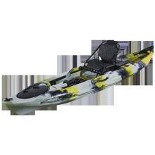 big angler boats player fishing kayak for sale kajak pesca canoe with accessories
