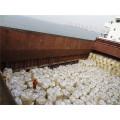 Очищенная Соль Для Пищевой Ингредиенты