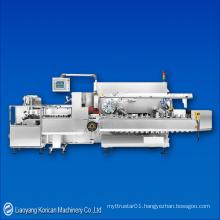 (KN300) Automatic Cartoning Machine
