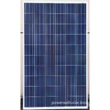 Solar Module PV Panels Poly Solar Panels 2014 Energy Product
