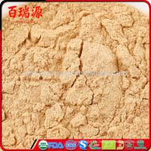 Beste Qualität Goji-Beere Extrakt Wolfsbeerenextrakt ohne Zusatzstoffe