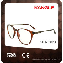 2017 Farbe Kundenspezifische tr90 brillerahmen china