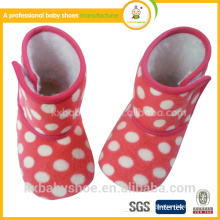 baby snow boots baby soft boots fashion baby boots
