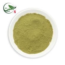 Instant White Tea Powder