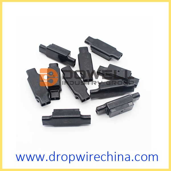 Wire Connector UDW2