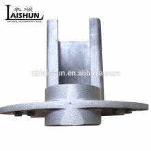 Fundición a presión de aluminio, fundición a presión con bajo precio y alta calidad en China