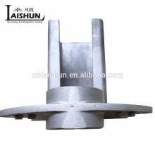 Moulage sous pression en aluminium, moulage sous pression à bas prix et haute qualité fabriqué en Chine