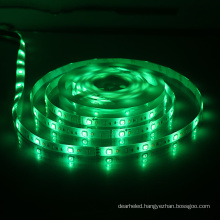 Rgb Qty 360 Leds/5m Min Cut-size 125 Mm Dimension W12*l5000 Led Strip Light Smart
