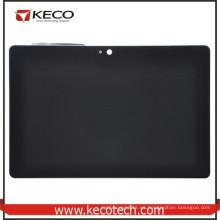 """Para Amazon Kindle fuego HDX 7 7 """"pantalla táctil de pantalla LCD LD070WU2-SM01"""