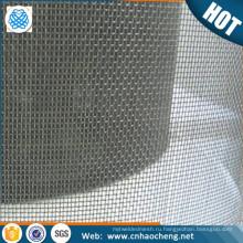 Молибденовая Проволока Молибденовый ткань тканые сетки для Seiving и фильтрации