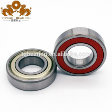 15mm steel balls for bearing nachi 6301zz bearing size