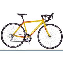 Racing Bike /Road Bicycle/Road Bike