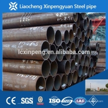 first quality,low price ,CARBON STEEL SEAMLESS TUBE