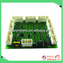Sales Hitachi elevator parts pcb NPH-2-SCLBV1.0