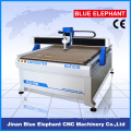 High Quality used cnc router sale