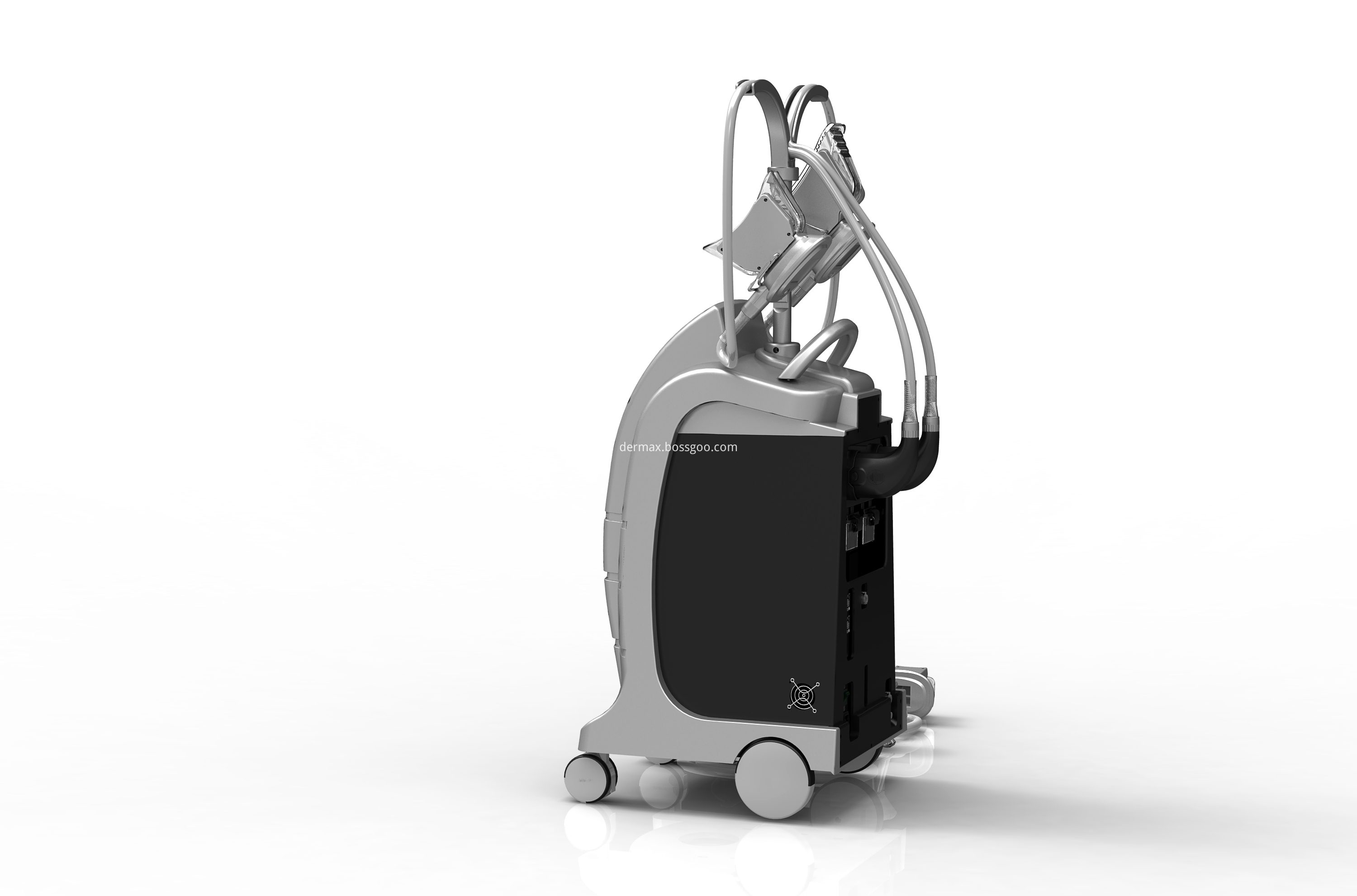 Cryolipolysis Machine Korea