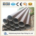 12 diameter astm a234wp11 alloy tube pipe