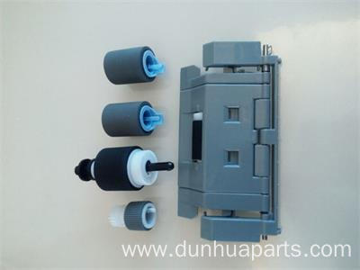 New HP 3525 3530 Roller Kits