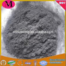 Высокое содержание графита recarburzer углерода