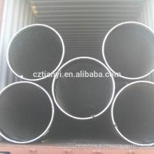 Os produtos mais vendidos astm a587 erw steel pipe