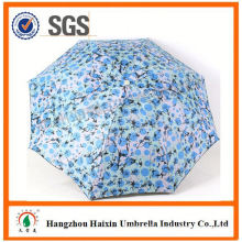 Best Prices Latest OEM Design straight double layer golf umbrella for sale