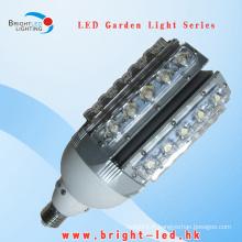 Lumière de jardin moderne LED Garden LED