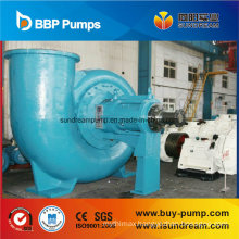 Flue Gas Desulfurization Slurry Pump for Sale