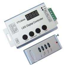 Chasing Controller Руководство пользователя с RF (GN-CTL004A)
