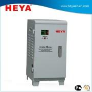 High Precision 20KW 220V AC Voltage Protector