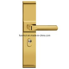 Хорошее Качество Дверные Ручки Фабрики Китая Чжэцзян