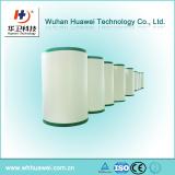 Transparent Adhesive Polyurethane Raw Material