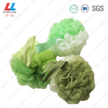 Bezaubernder Squishy-Bad Luffa-Ball
