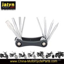 A5855024b Carbon Steel Pucker Werkzeug für Fahrrad