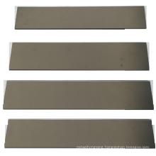 Becker  EK60 carbon blade 240*48*4