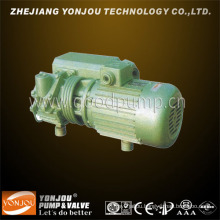 Xd Single Stage Rotary Vane Vacuum Pump with High Quality